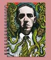 Anillado HP Lovecraft