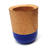 PACK 20 Art. 3357 | Mate Algarrobo Pintado Vaso en internet