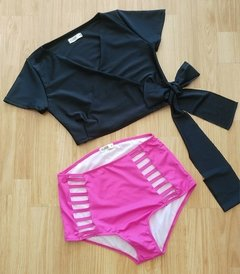 Bombacha de Bikini Mix and Match