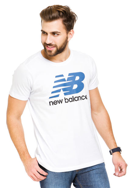 sueter new balance