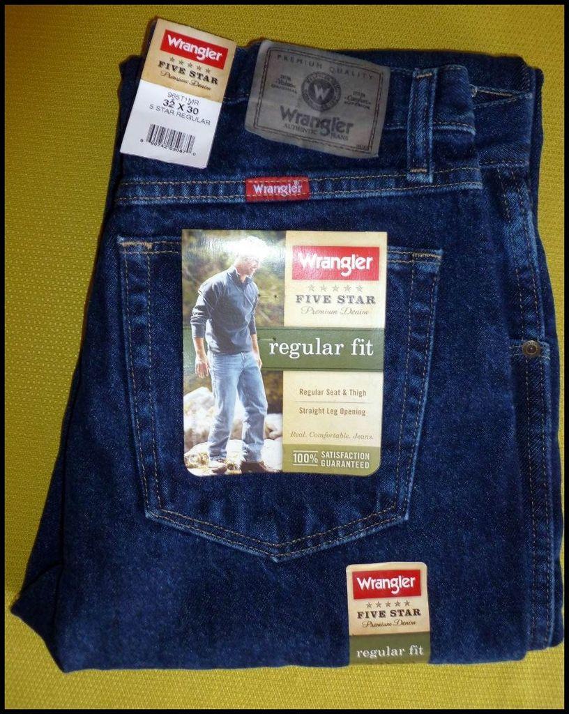 مسرع لهم تداخل Wrangler Pantalones Jeans Hombre Findlocal Drivewayrepair Com