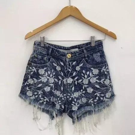 Shorts Degrant  Renda - comprar online