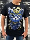 Camiseta Gatinea Magic