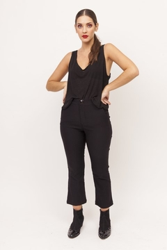 Pantalón Solomon - Pick up - comprar online