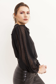 Top Souffle - Pick up - comprar online