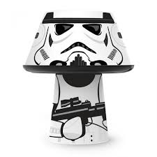 Kit Lanche Stormtrooper