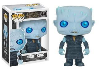 Funko Pop - Night King