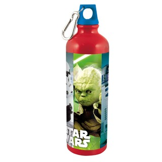Squeeze Star Wars