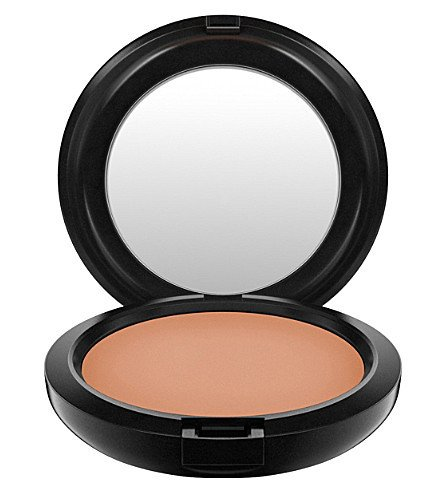 MAC - Bronzing Powder - Bronze