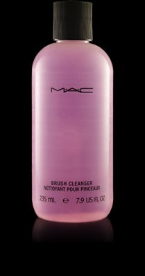 MAC - Brush cleanser