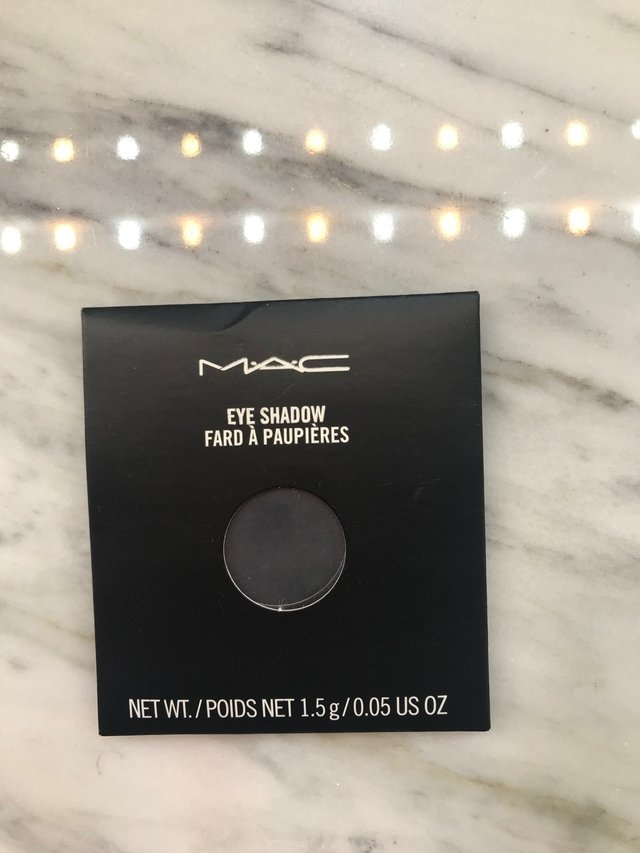 MAC - Eyeshadow sombra repuesto pro palette en internet