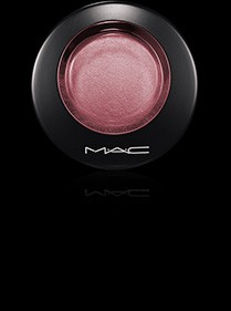 MAC - Mineralize blus - Love Joy