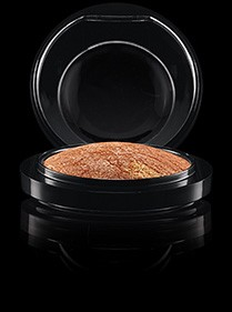 MAC - Mineralize skinfinish - Gold Deposit - comprar online