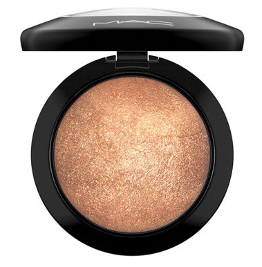 Mac - Iluminador Mineralize Skinfinish - Gold Deposit