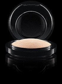 MAC - Mineralize skinfinish - Lightscapade