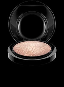 MAC - Mineralize skinfinish - Soft and Gentle - comprar online