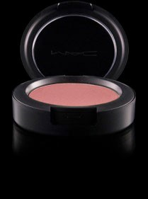 MAC - Powder blush - Mocha - comprar online