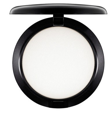 MAC - Prep + Prime Transparent Finish