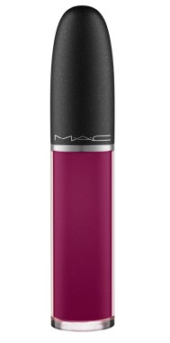 Mac - Retro Matte Liquid Lipcolour - Oh Lady