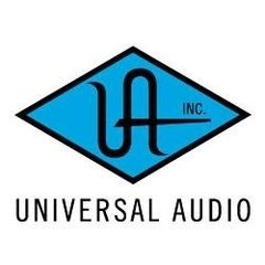 Universal Audio Uad2 Satellite Octo Thunderbolt - circularsound