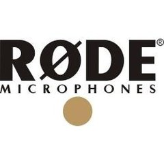 Micrófonos Condenser Rode M5 Mp Kit Par Stereo En Stock !! - circularsound