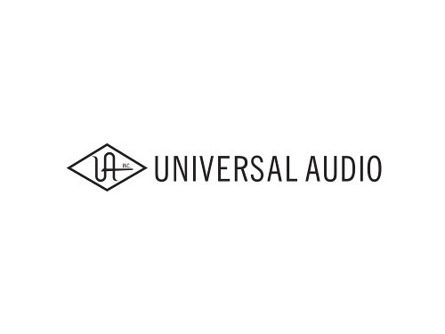 Preamplificador Universal Audio 2 610 - circularsound