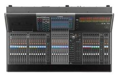 Mixer Digital Yamaha Cl5 Ideal Sonido En Vivo - comprar online