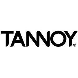 Monitor Estudio Activo Tannoy Reveal 502 ( Par) Fact A Y B en internet