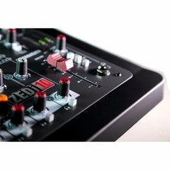 Mixer Consola Allen & Heath Zed I10 - circularsound