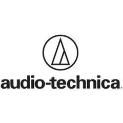 Micrófono Condensador Audio-technica Ae 5400 Fact A Y B