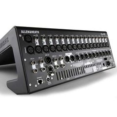 Mixer Consola Digital Allen & Heath Qu 16 en internet