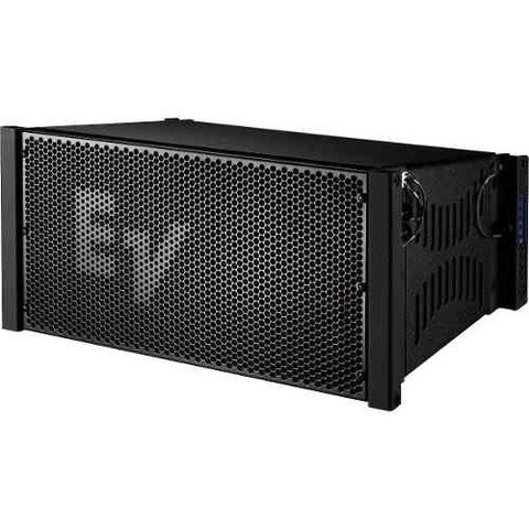 Bafle Line Array Electro Voice Xle 181 Fact A Y B