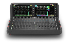 Consola Digital Allen&heath Avantis