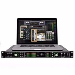 Interfaz De Audio Universal Audio Apollo 8p Quad en internet