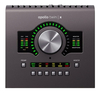 Interfaz De Audio Universal Audio Apollo Twin X Quad