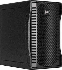 Line Array Rcf Evox 8 Portable Audio Portatil Activo - circularsound
