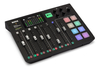 Consola Rode Caster Pro