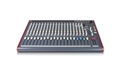 Mixer Consola Allen & Heath Zed 22 Fx USB