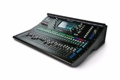 Mixer Consola Digital 24 Canales Allen & Heath Sq6 - comprar online