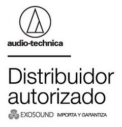 Imagen de Bandeja Vinilos Audio Technica At Lp60 Bt Bluetooth Negra