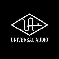 Universal Audio Preamplificador 2-610 - circularsound