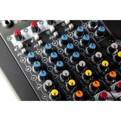Mixer Consola Allen & Heath Zed I10 en internet