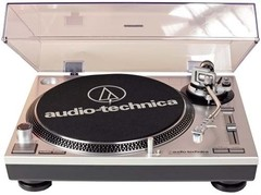Bandeja Vinilos Audio Technica At Lp120 Usb Fact A Y B - circularsound