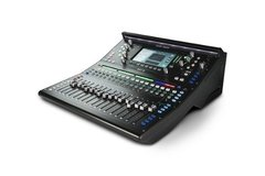 Mixer Consola Digital 16 Canales Allen & Heath Sq5 - comprar online