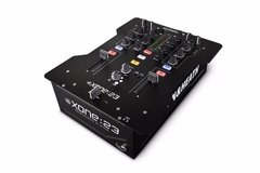 Mixer De Dj Allen & Heath Xone 23 en internet