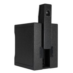 Line Array Rcf Evox 8 Portable Audio Portatil Activo - comprar online