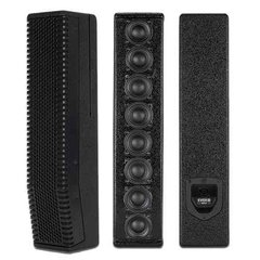 Line Array Rcf Evox 8 Portable Audio Portatil Activo en internet