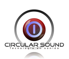 Soporte Para Monitores Regulable C/ Pasacables (par) - circularsound