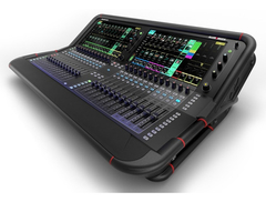 Consola Digital Allen&heath Avantis en internet