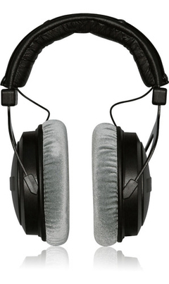 Auriculares Behringer Bh770